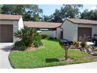 Home for sale: 4307 Park Lake Terrace N., Bradenton, FL 34209