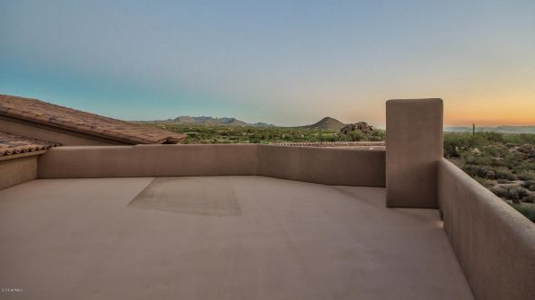 7941 E. Soaring Eagle Way, Scottsdale, AZ 85266 Photo 54