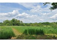 Home for sale: Granny Farm Ln., Saxonburg, PA 16056