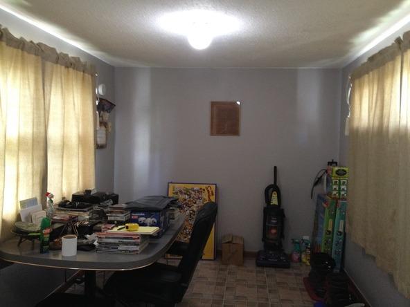 360 Oak St., Gonvick, MN 56644 Photo 51