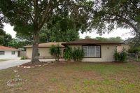 Home for sale: 35408 Lake Unity Park, Fruitland Park, FL 34731