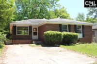 Home for sale: 1521 Hopkins St., Cayce, SC 29033