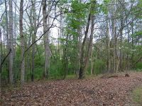 Home for sale: Lot 68 Walden Ct., Rock Hill, SC 29732