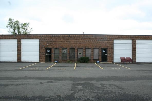 950 North Rand Rd., Wauconda, IL 60084 Photo 2