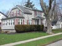 Home for sale: 168 Garrison, Williamsville, NY 14221