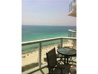 Home for sale: 6515 Collins Ave. # 1102, Miami Beach, FL 33141