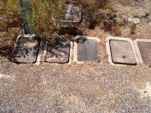 10628 N. Cobalt St., Casa Grande, AZ 85122 Photo 10