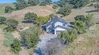 Home for sale: 14195 Santa Teresa Blvd., Morgan Hill, CA 95037