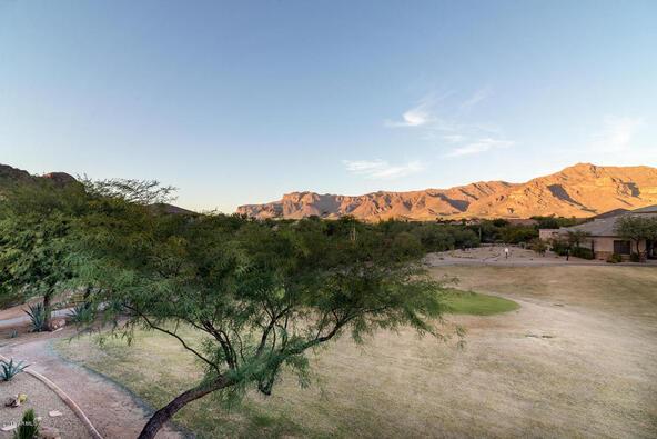 5225 S. Overlook Trail, Gold Canyon, AZ 85118 Photo 3
