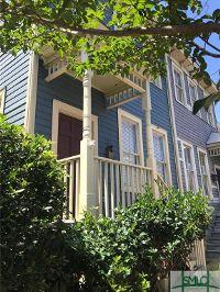 Home for sale: 531 E. Gaston St., Savannah, GA 31401