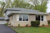 Home for sale: 13844 Sandra Ln., Crestwood, IL 60445