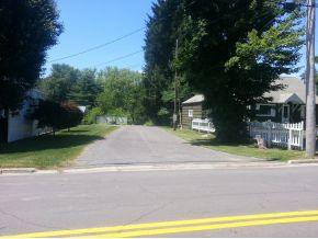 227 & 231 Main St., Kirkwood, NY 13795 Photo 4