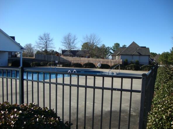Lot 130 875 Affirmed Dr., Boiling Springs, SC 29316 Photo 25
