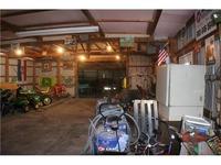 Home for sale: 405 W. Park St., Hamilton, MO 64644