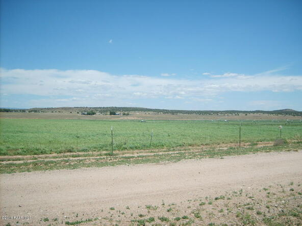 22786 N. Curtis Ranch Rd., Paulden, AZ 86334 Photo 4