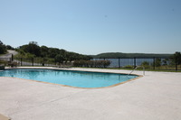 Home for sale: Lot 26 Grand Harbor Blvd., Chico, TX 76431