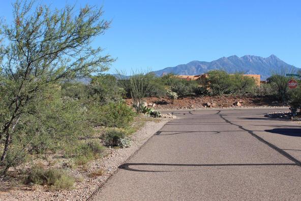 973 E. Sylvester Spring, Green Valley, AZ 85614 Photo 5