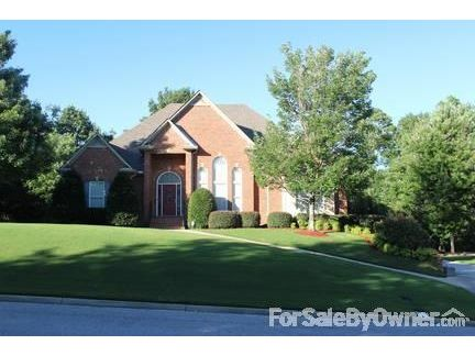 1000 Woodlands Cove, Hoover, AL 35080 Photo 22