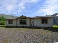 Home for sale: 26538 Hazelwood Ln., Culdesac, ID 83524