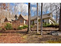 Home for sale: 87 Paisley Ln., Pisgah Forest, NC 28768