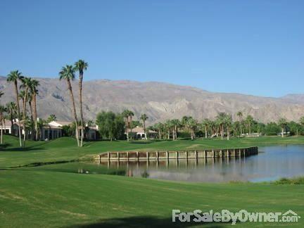 81050 Legends Way, La Quinta, CA 92253 Photo 6