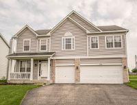 Home for sale: 304 Hubbard Cir., Plano, IL 60545