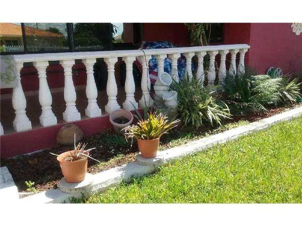 2725 S.W. 65th Ave., Miami, FL 33155 Photo 3