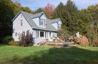 Home for sale: 62 Farnsworth Rd., Waitsfield, VT 05673