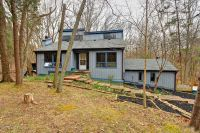 Home for sale: 3005 Haney Dr., La Grange, KY 40031