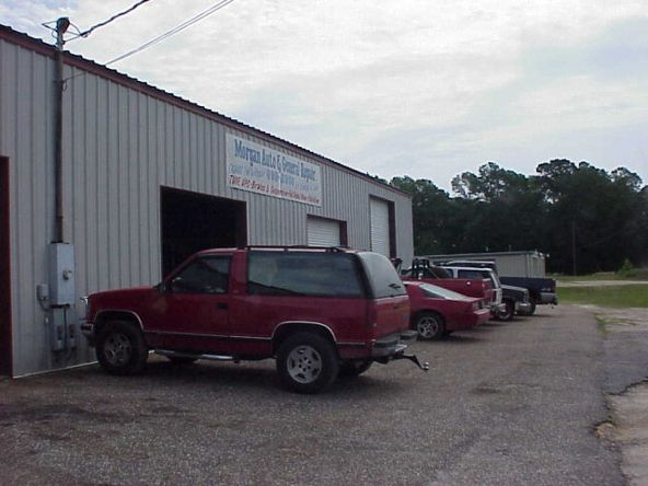 6193 Us Hwy. 84, Cowarts, AL 36321 Photo 3