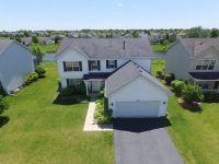 Home for sale: 2915 Jacob Avenue, Montgomery, IL 60538