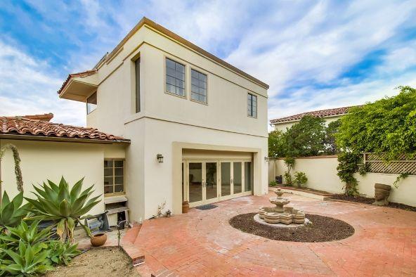 2484 Presidio, San Diego, CA 92103 Photo 24