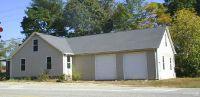Home for sale: 18030 Us 231, Rockford, AL 35136