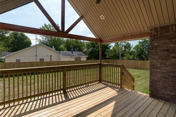 6101 S.W. Bear Rd., Bentonville, AR 72712 Photo 24