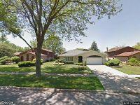 Home for sale: Mallard, Lockport, IL 60491
