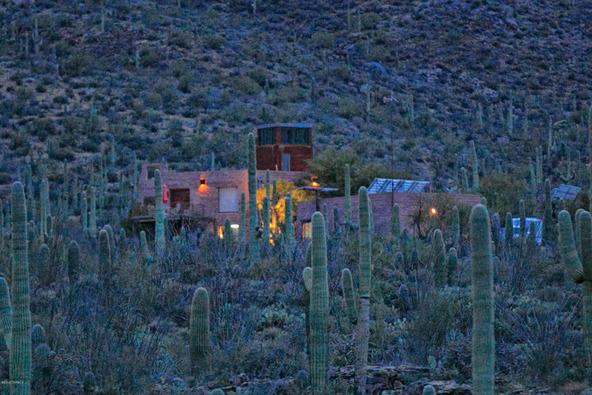 7101 W. Sweetwater, Tucson, AZ 85745 Photo 49