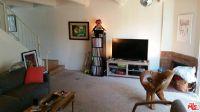 Home for sale: 6329 Green Valley Cir., Culver City, CA 90230
