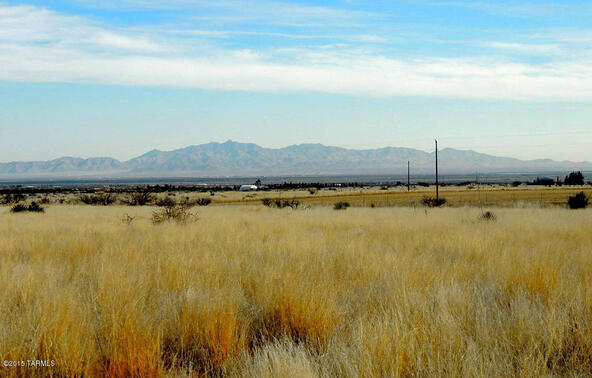 2 .34 Acre On Desert & Windsong, Pearce, AZ 85625 Photo 13
