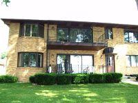 Home for sale: 605 Chautauqua Park Dr., Storm Lake, IA 50588
