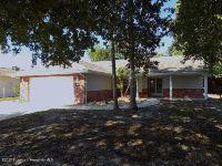 Home for sale: 13241 Lakeshore Blvd., Hudson, FL 34667