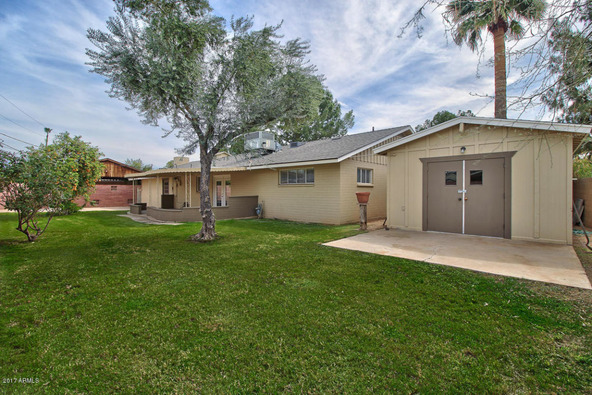 2618 N. 20th Avenue, Phoenix, AZ 85009 Photo 30