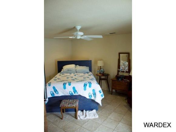 4285 San Felipe Rd., Bullhead City, AZ 86429 Photo 29