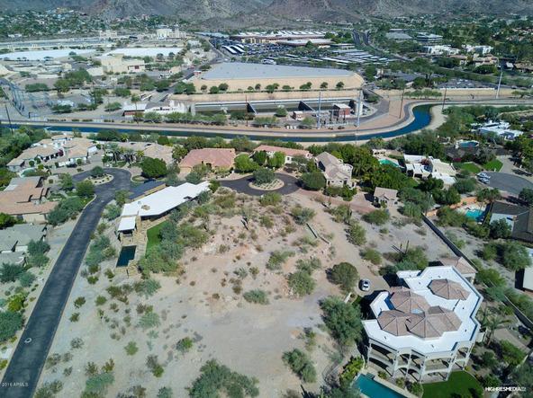6037 N. 21st Pl., Phoenix, AZ 85016 Photo 13