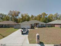 Home for sale: Shiloh, Pensacola, FL 32503