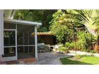 Home for sale: 9140 Abbott, Surfside, FL 33154