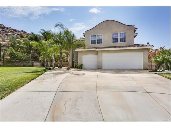 7100 Horizon Ct., Jurupa Valley, CA 92509 Photo 1