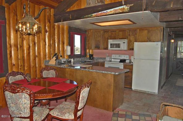 481 Apache County Rd. 3144, Vernon, AZ 85940 Photo 4
