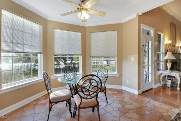 12611 S. Lake Forest Dr., Gulfport, MS 39503 Photo 8