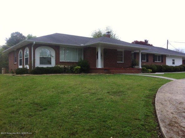 1502 28th, Haleyville, AL 35565 Photo 1