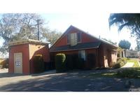 Home for sale: E. Chapman Avenue, Fullerton, CA 92831